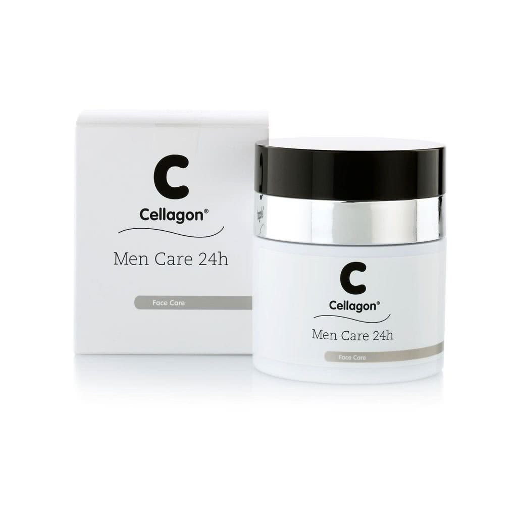 Cellagon® Men Care 24h