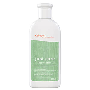 Cellagon just care Body Serum