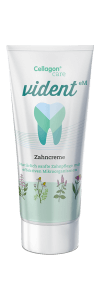 Cellagon vident Zahncreme