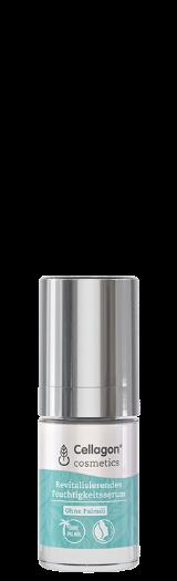 Cellagon cosmetics Feuchtigkeitsserum