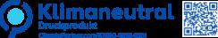klimaneutral-logo